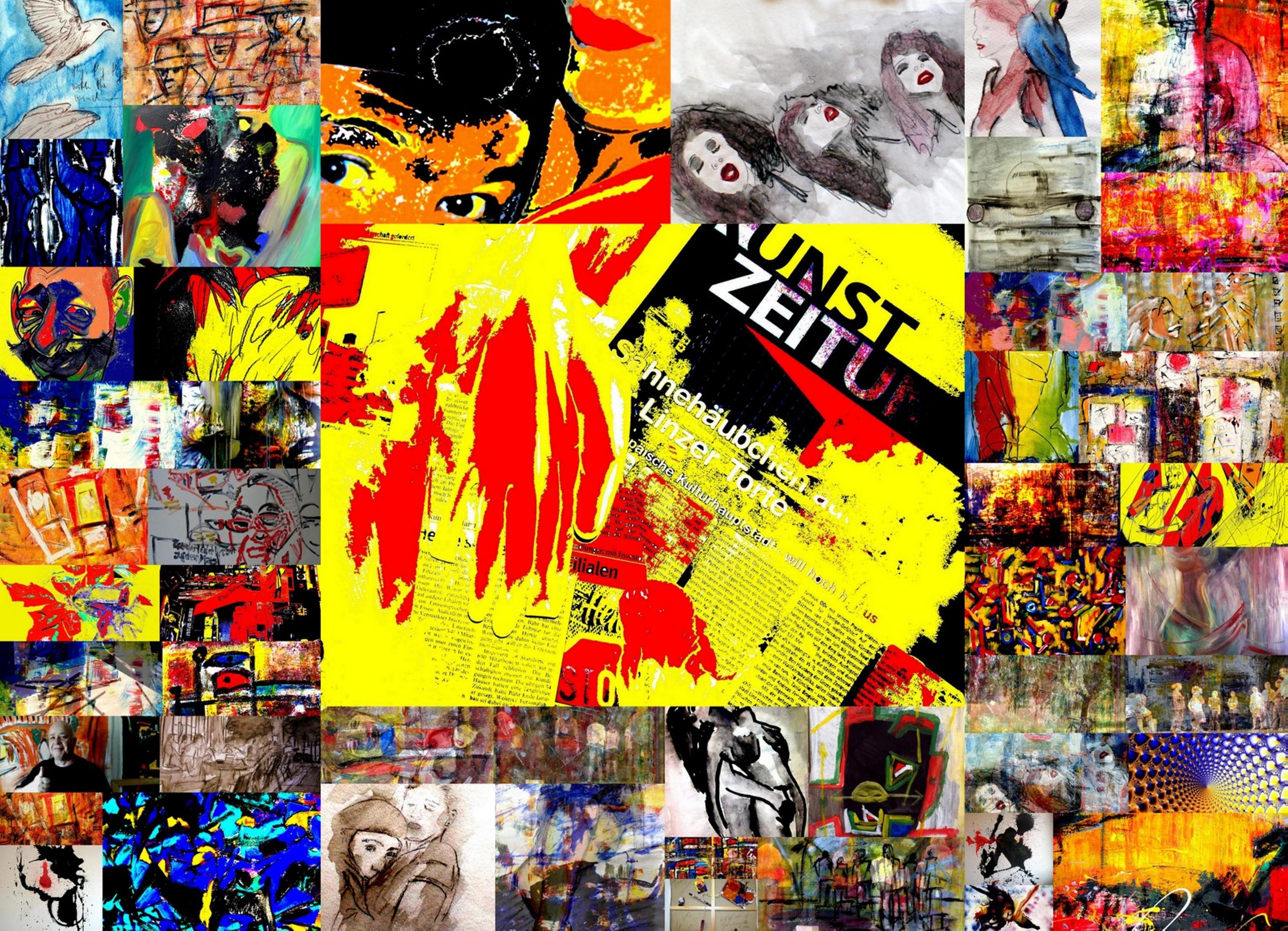 kunstkalender | Kunstverein ART Baden-Baden e.V.