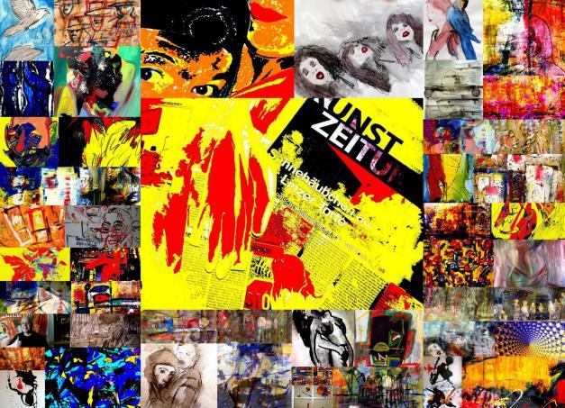 zum Shop / Kalender / Poster / gerahmte Drucke / Postkarten u.v.a.