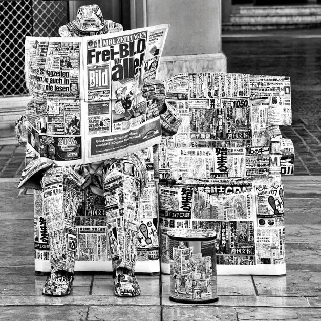 Zeitungsmann1000