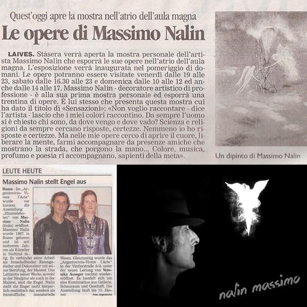 1-Nalin