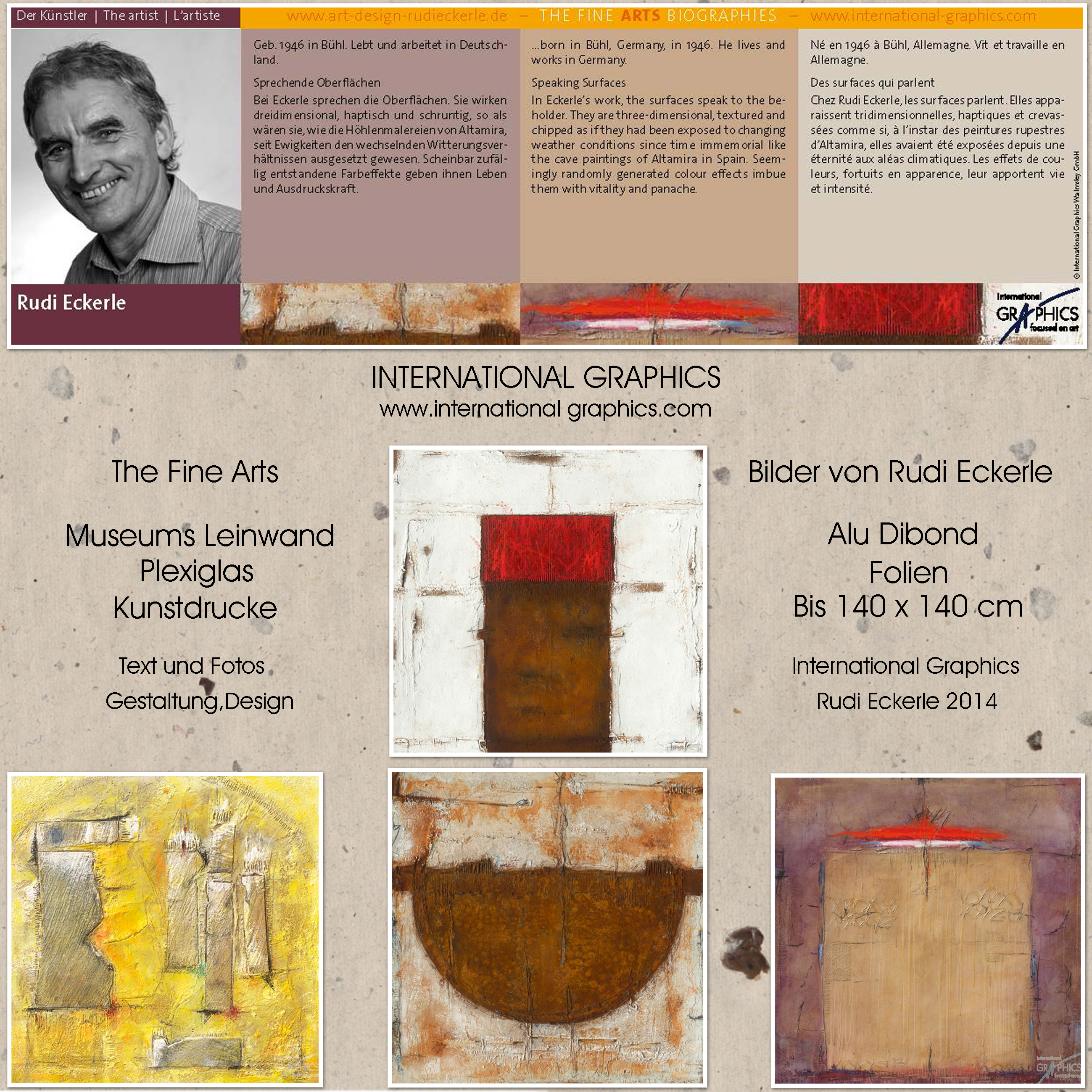 International Graphics neu PDF