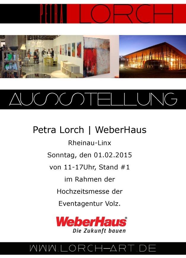 WeberHaus_2015_PetraLorch