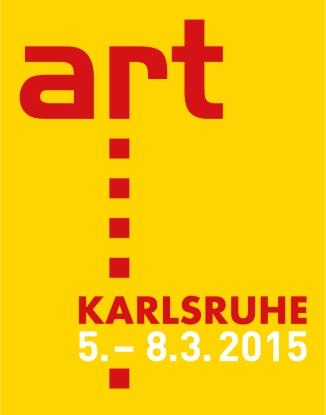 artKA_logo15_4c_datum