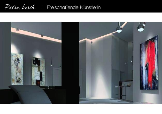 Petra Lorch - InteriorDesign_RoomLights3