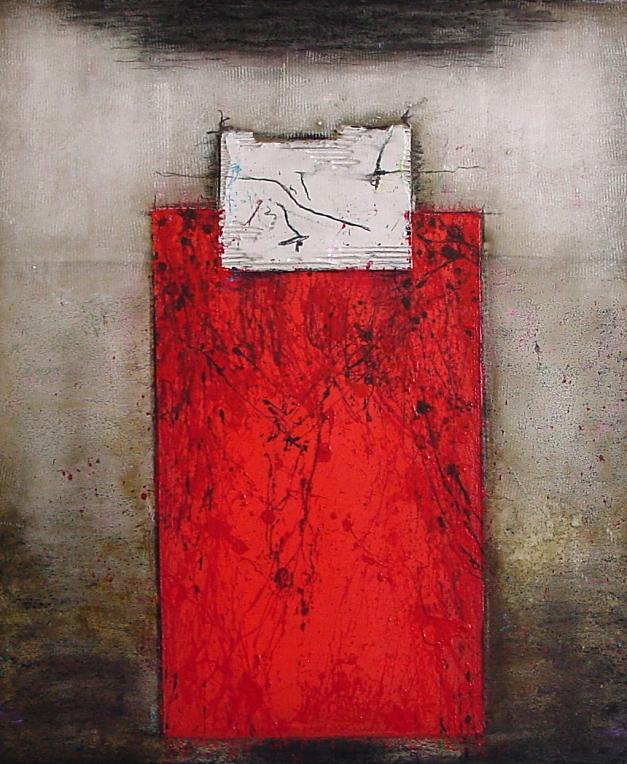 09-09-Mixed Media - Leinwand - 100 x 120 cm_bearbeitet-1