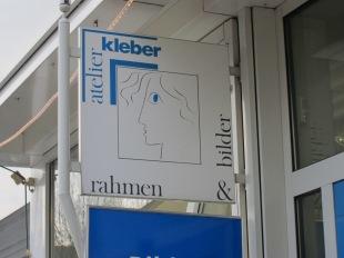 petra-lorch-dauerausstellung-atelier-kleber-achern
