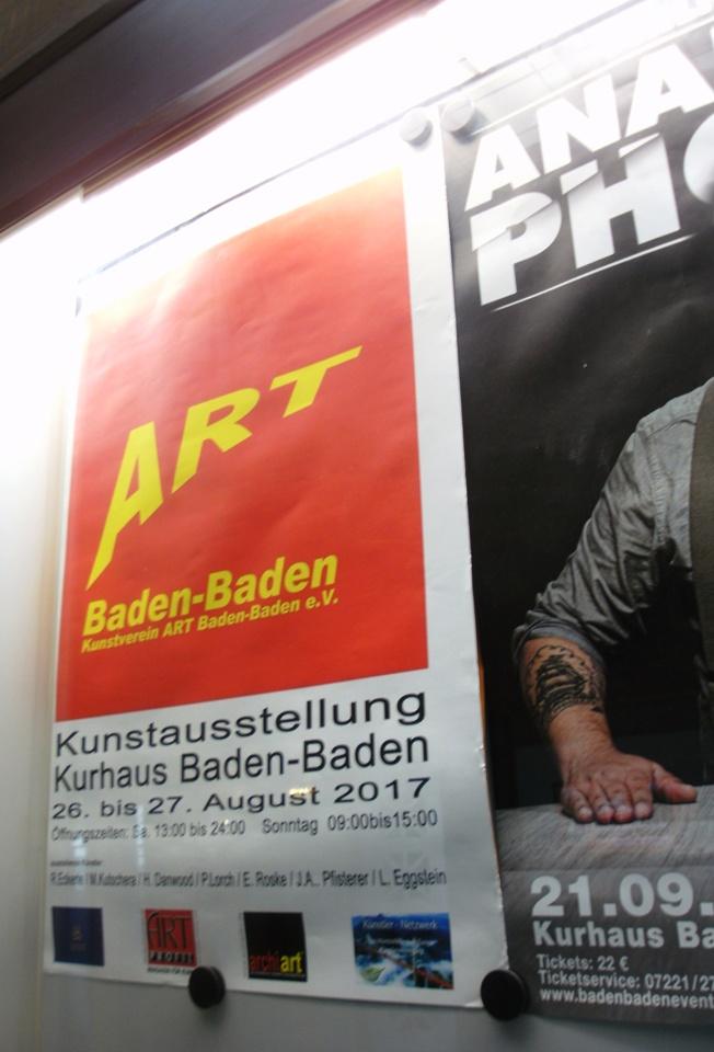 Rennwoche Baden Baden
