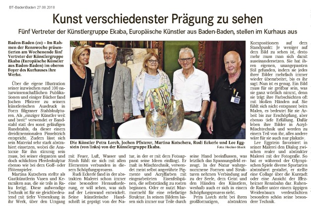 Kurhaus Baden-Baden 2018_Text