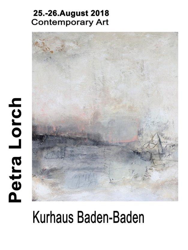 Petra Lorch - 4-4