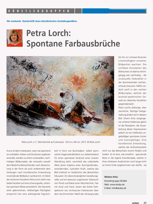 lorch-art p112
