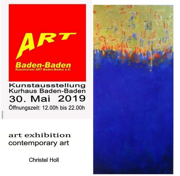 Art 2017 Christel