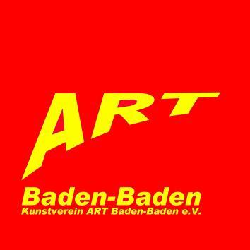 KV ART Baden-Baden Logo 2