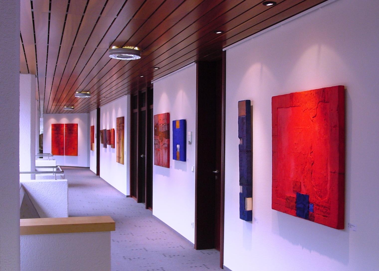 VOBA Bühl Gewinner Szene 2006 Bühl Ausstellung 2007_976