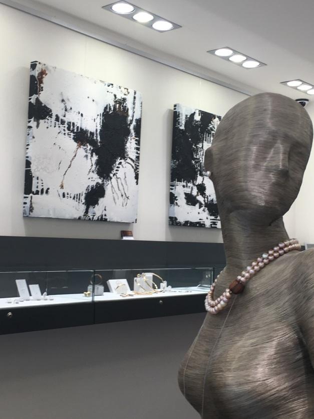 Juwelier Brauchle_6