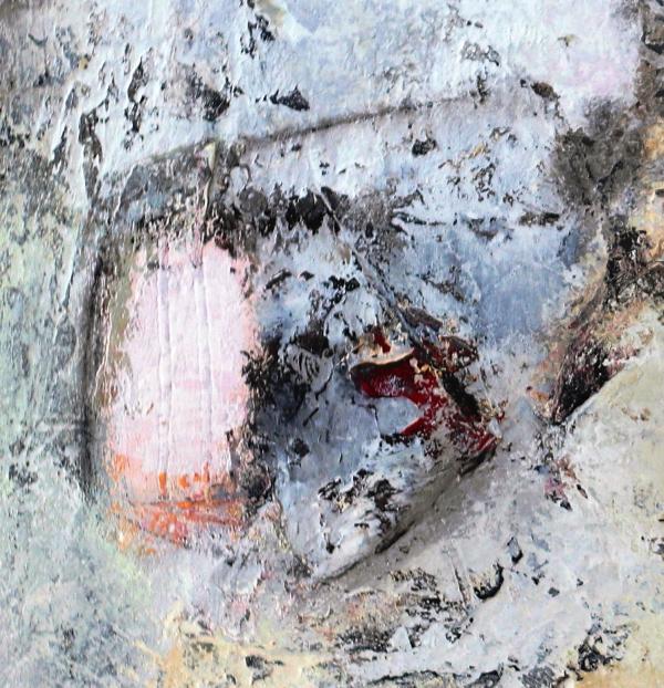 Lorch Petra - abstrakte Malerei - 100x100 - IMG_3224.jpg---