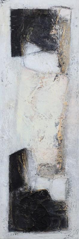 Lorch Petra - abstrakte Malerei - Komposition IMG_7536.jpg-