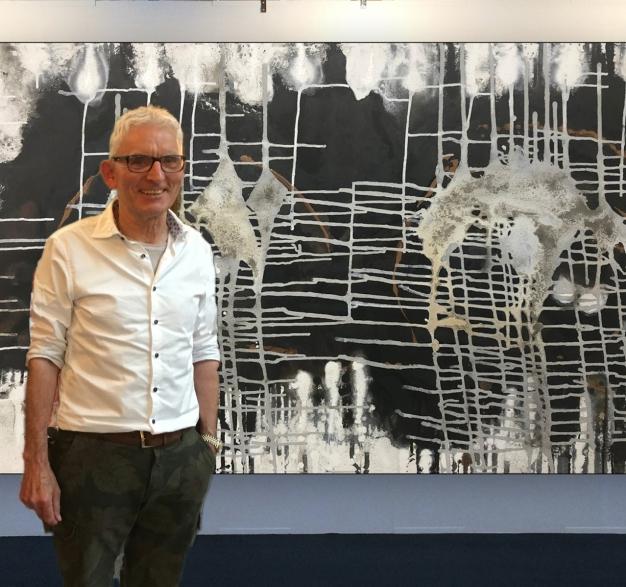 Ausstellung Kurhaus 2019-2