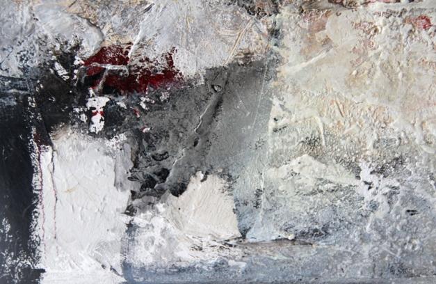 LORCH PETRA - abstrakteMalerei .jpg-1