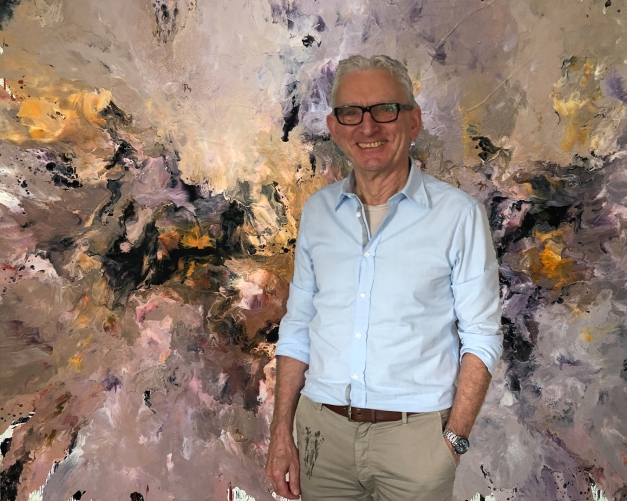 Rudi Eckerle Nature