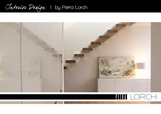petra-lorch-interiordesign13-2016-12