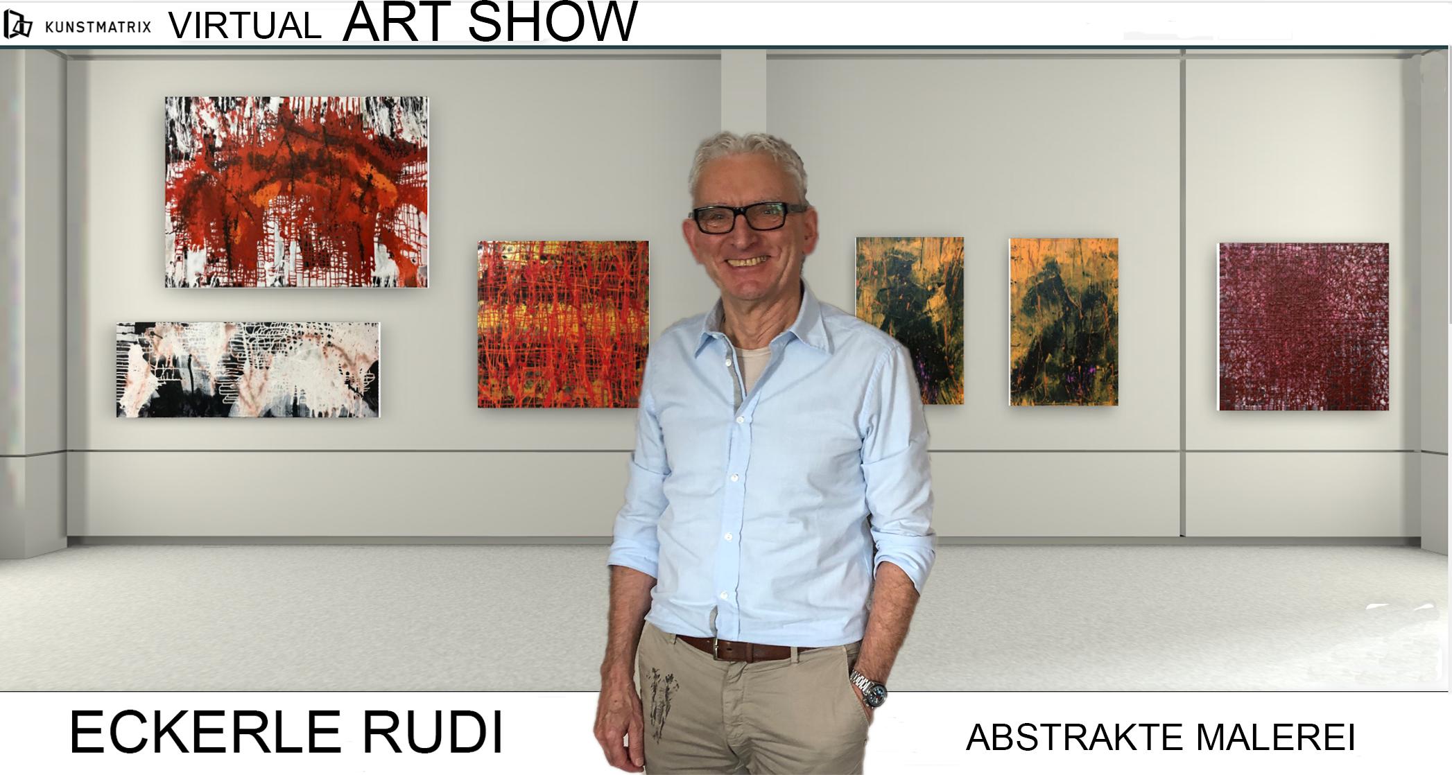 Eckerle Rudi-1